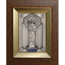 Икона Святая мученица Варвара