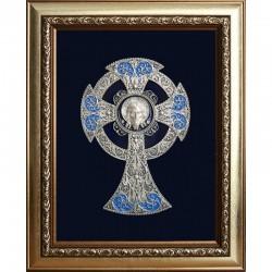 Сканный крест